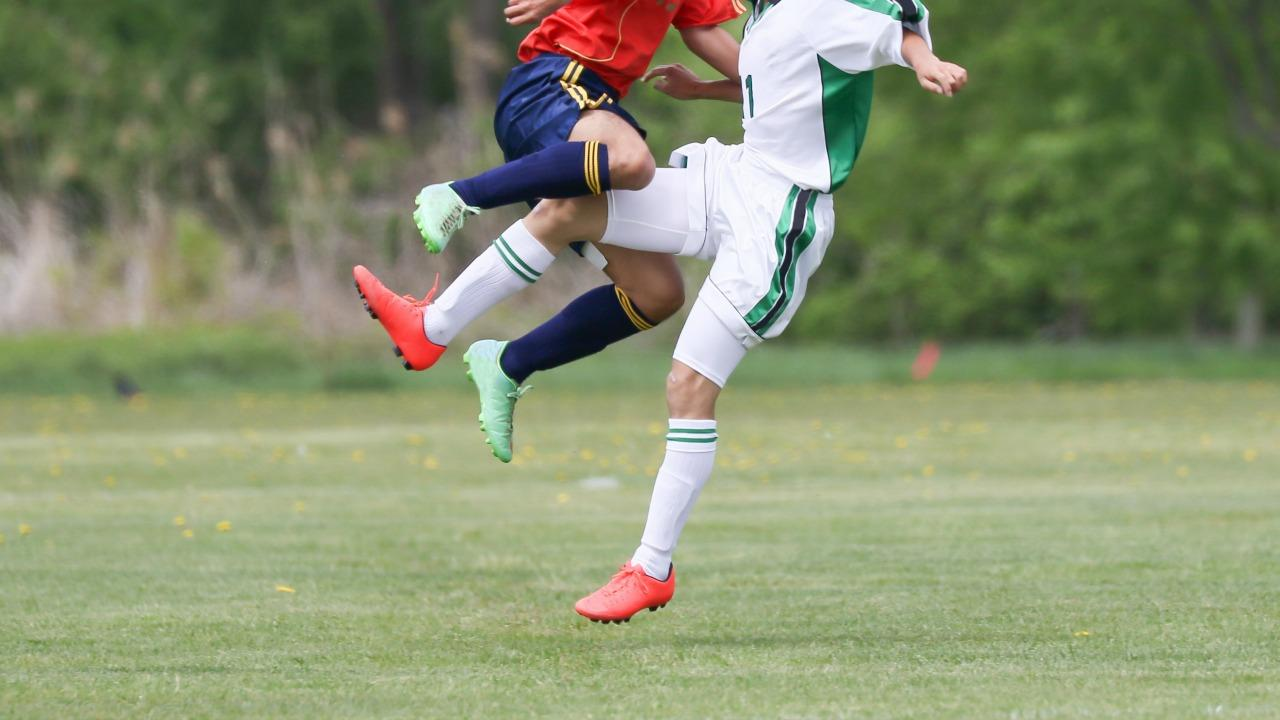 7 Uncontrollable Things Every Soccer Player Will Experience