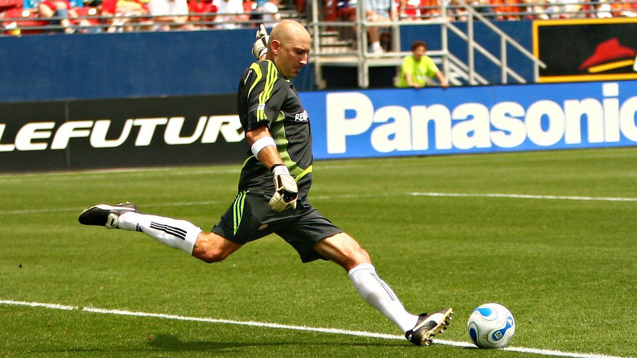 Longest Goals in Soccer History