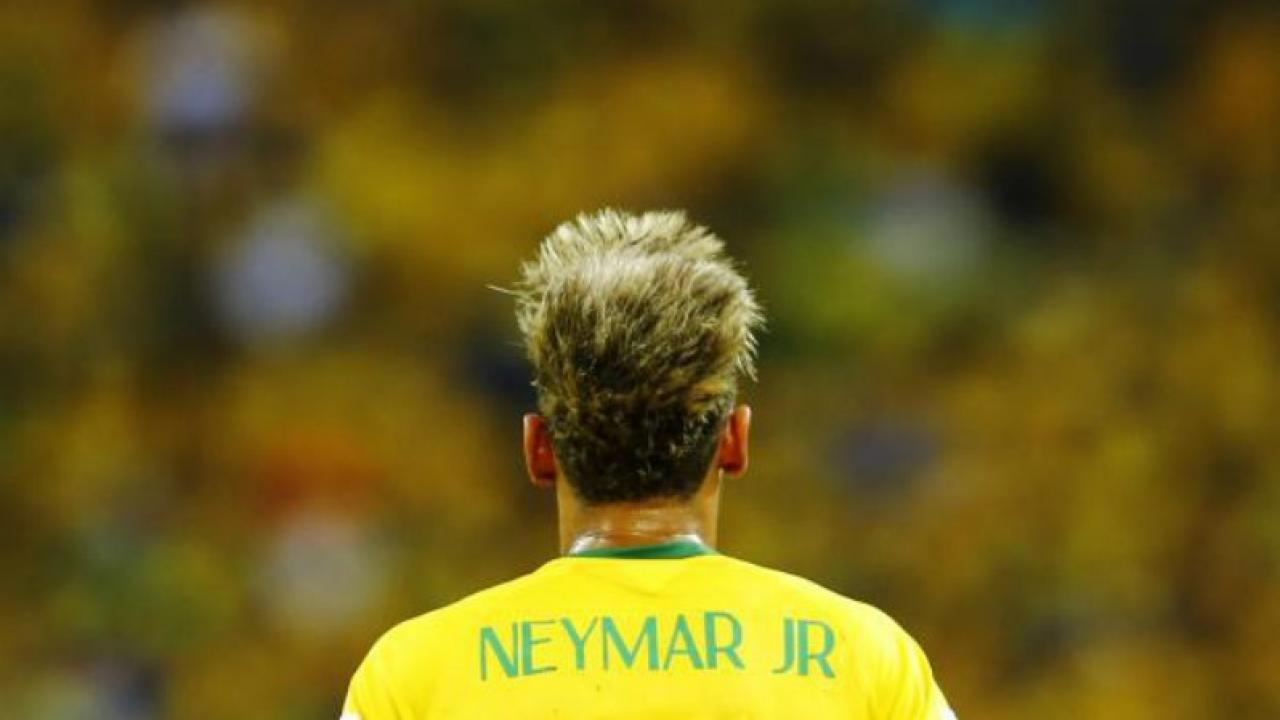 the best and worst haircuts of the 2014 world cup