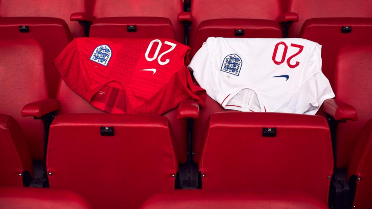 Most Inspiring England Kit World Cup 2018 - 20180208-The18-England-2018-World-Cup-Kit  2018_342773 .jpg?itok\u003dvapt5p-6