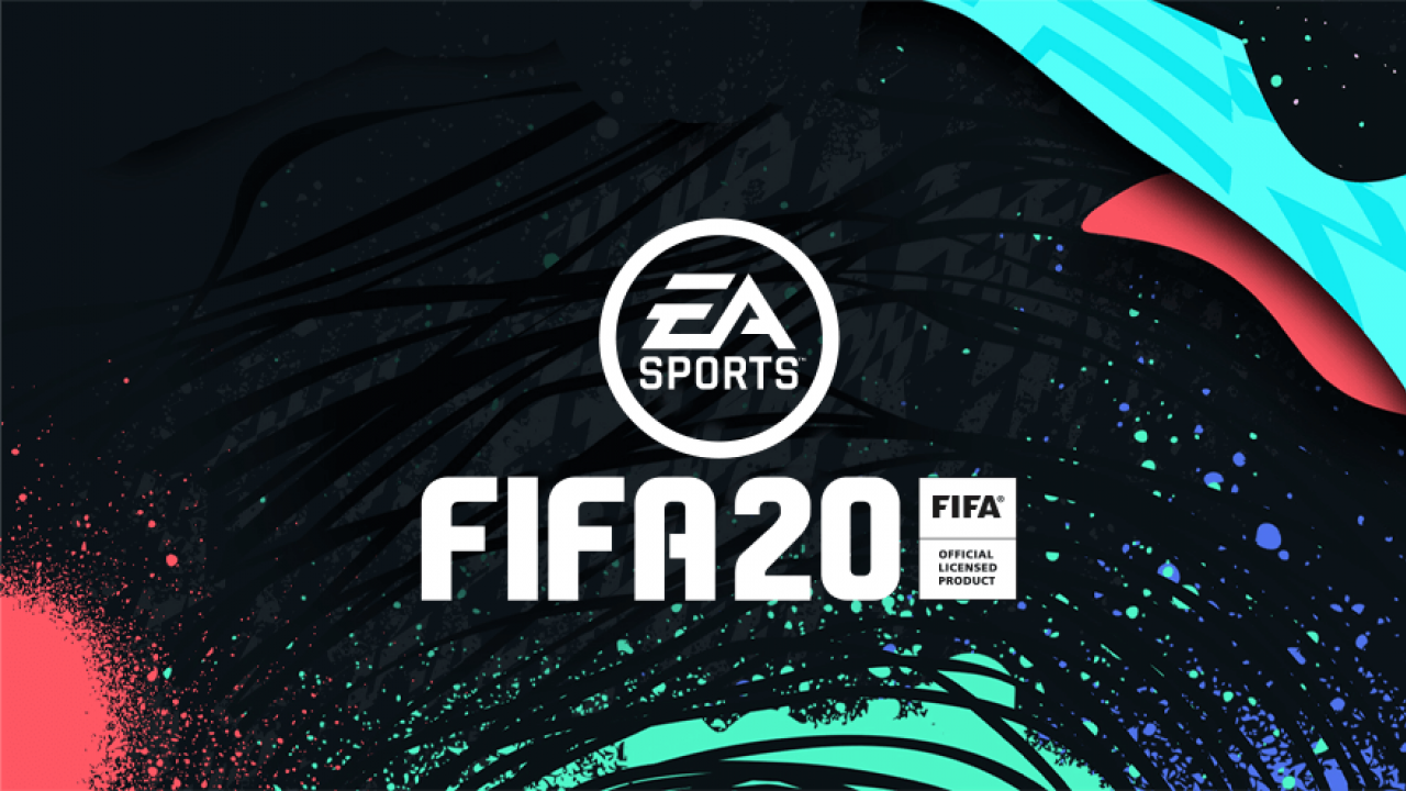 Put Your FIFA 21 Career Mode Skills To The Test