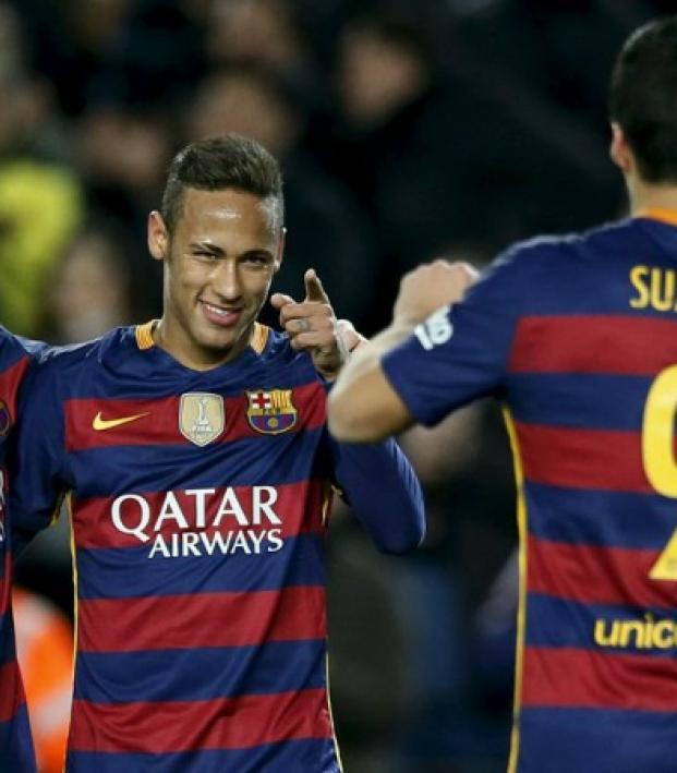 Celta Vigo Vs Barcelona Direct: WATCH: Barcelona Vs Celta Vigo Was A Display Of What Barca