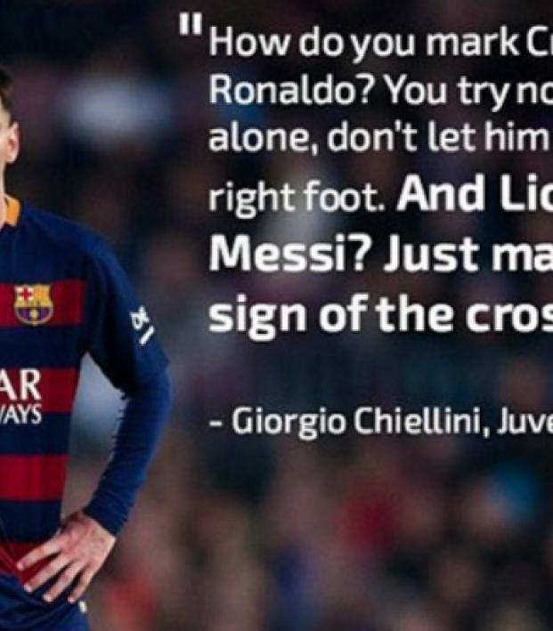 Soccer Quotes The best soccer quotes of all time Soccer Quotes