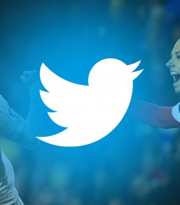 Top Soccer Twitter Accounts To Follow: Teams, Players and