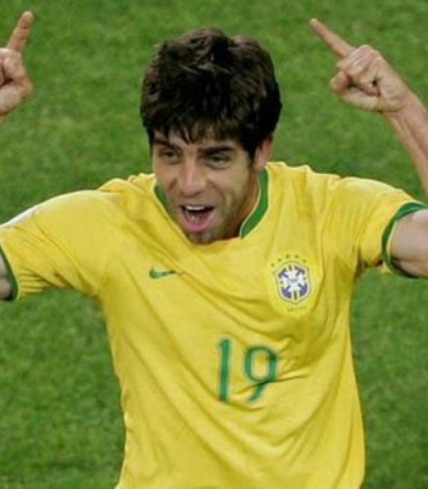 Juninho-birthday-free-kick-master-greatest-strikes-video-thunderbastards-curved-glory-knuckle