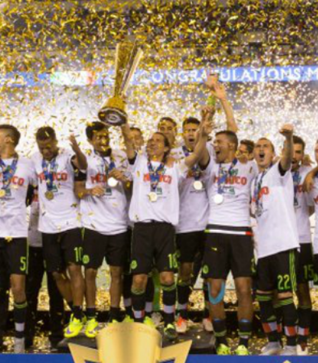 Mexico Copa America Roster: Who Should Make The Final Cut?