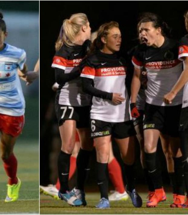 portland-thorns-chicago-red-stars-christen-press-angered-nadine-news-shim-meleana