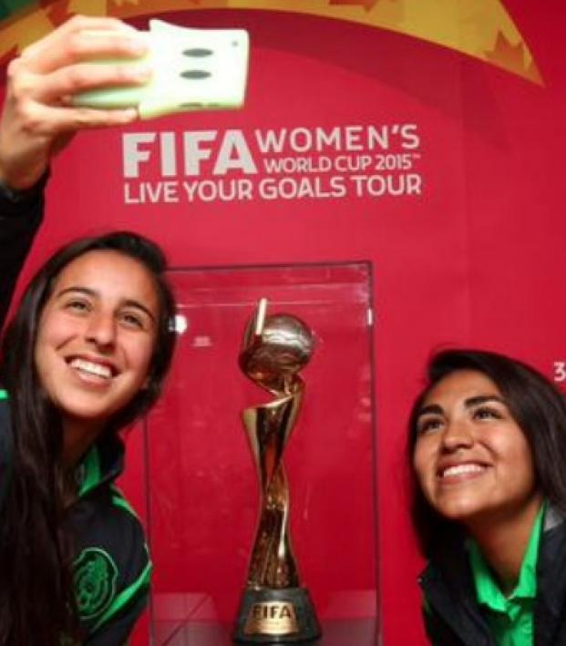 title-mexico-mexican-national-team-women-world-cup