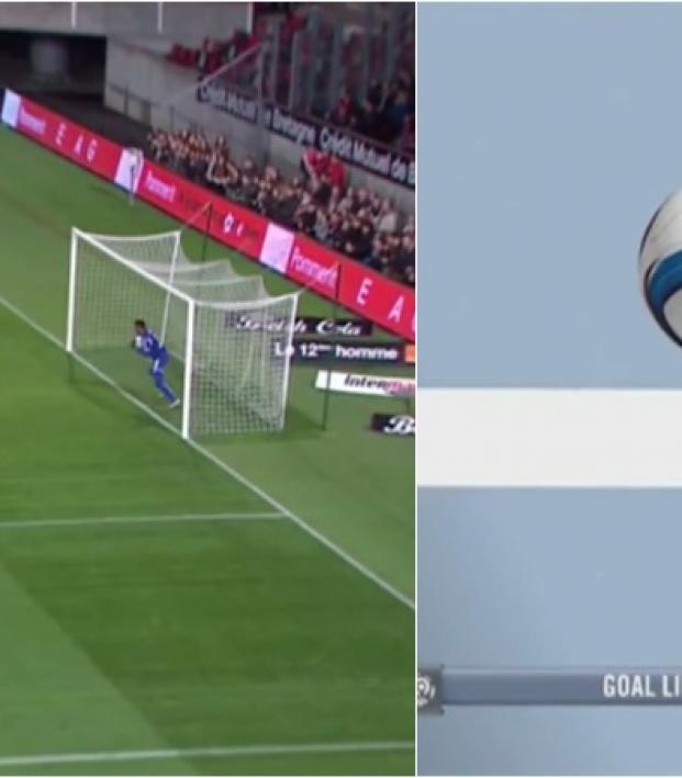 worst goals of the season