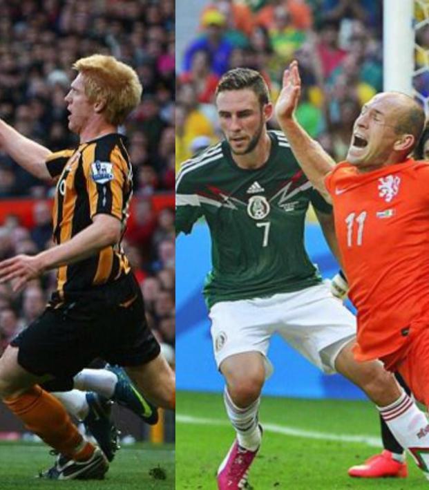 Worst Soccer Flops