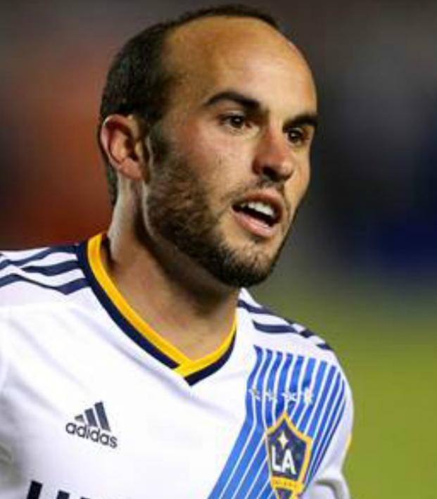 Landon Donovan is coming out of retirement!