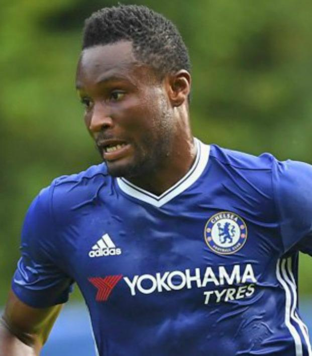 3362aeba53715 John Obi Mikel s Looming Transfer Is Cause For Celebration