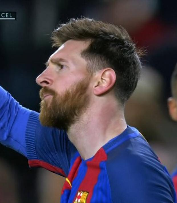 Barcelona Vs Celta Vigo Youtube: Watch Messi's Incredible Solo Goal Against Celta Vigo