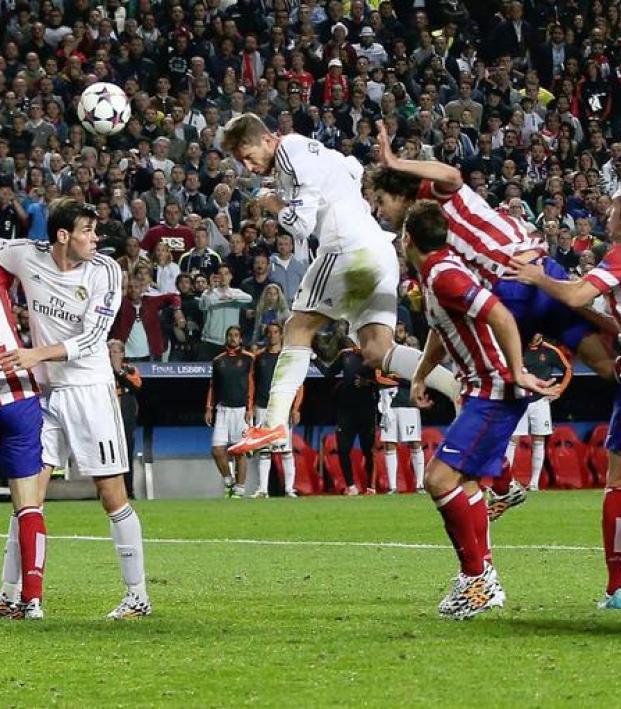 Image Result For Vivo Real Madrid Vs Alaves Streaming En Vivo As