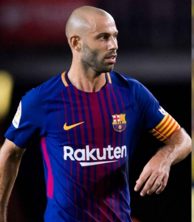 Yerry Mina Barcelona transfer