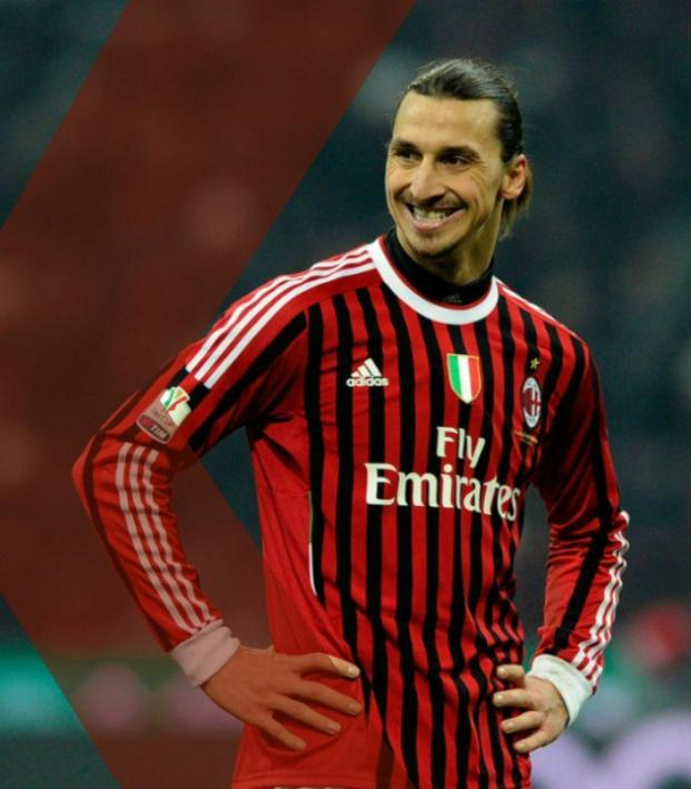 Arsenal Vs Milan Europa League 2018 Round Of 16 Preview ...