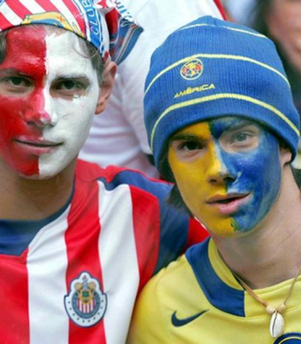 Chivas vs Toronto