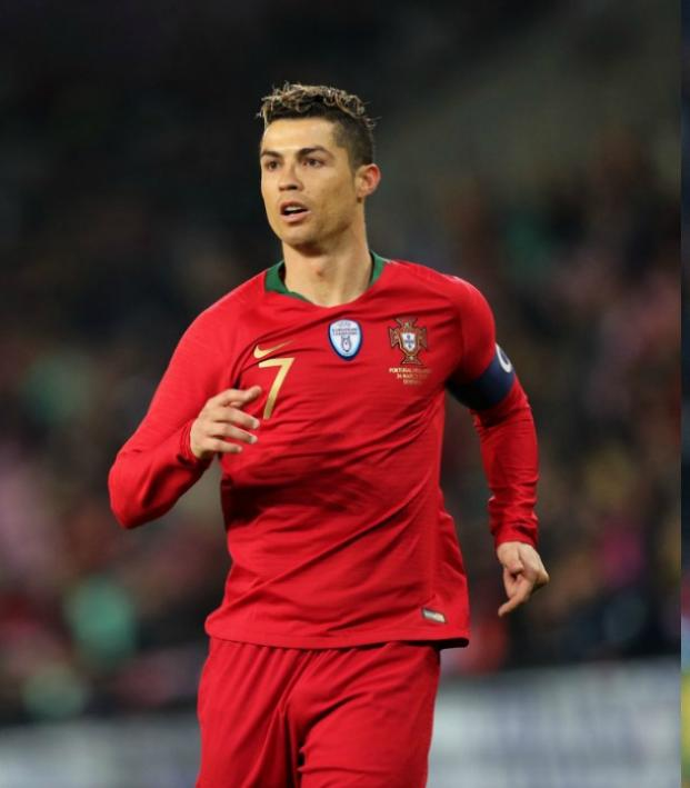 e84a3252e Portugal vs Spain
