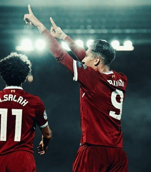 Liverpool vs Real Madrid preview