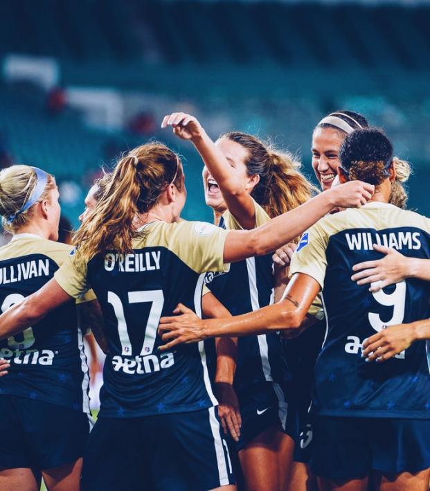 ICC Women's Cup