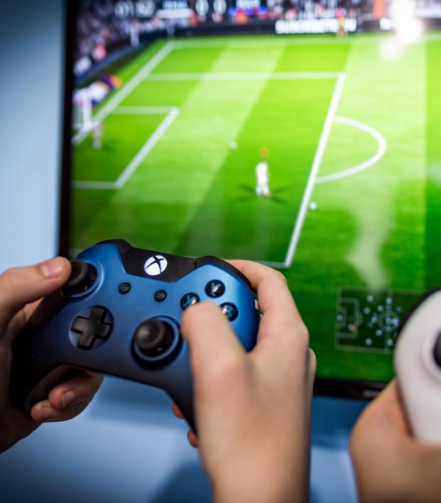 FIFA 19 New Modes