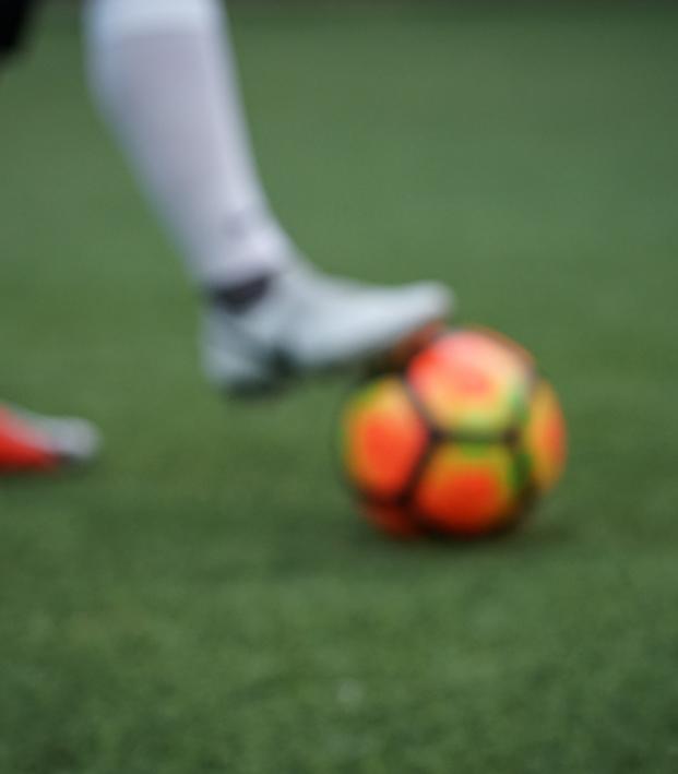 Irish Soccer Club Fakes Death of Player