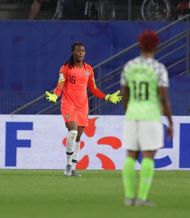 Penalty Kick Rules For 2019 Women's World Cup