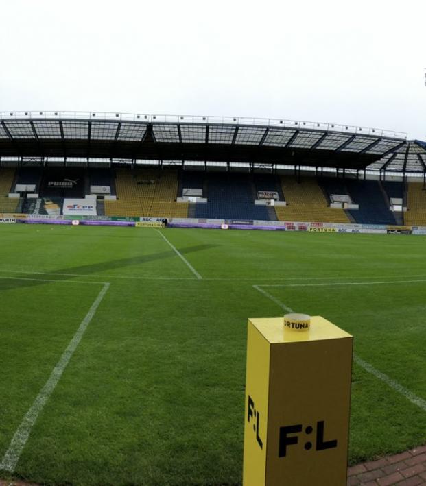 Czech First League