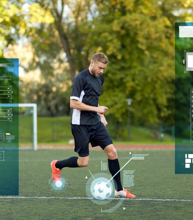 Best Soccer Apps