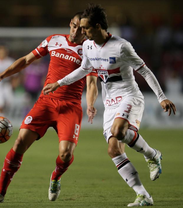 Fútbol Mexicano versus fútbol Sudamericano