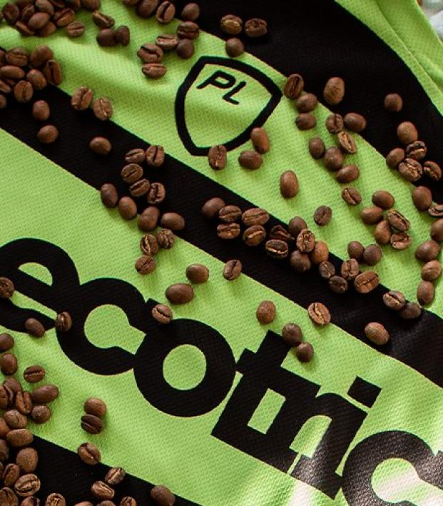 Forest Green Rovers Coffee Kit