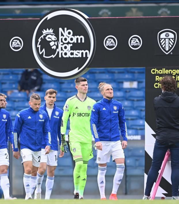 British Soccer Social Media Boycott