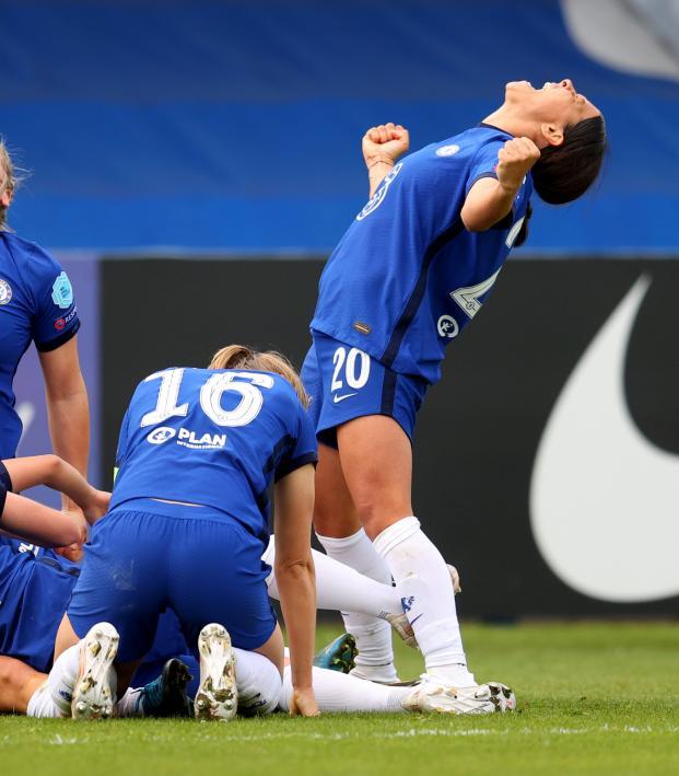 Women's Club World Cup