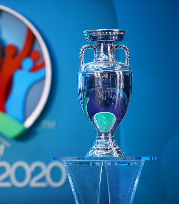 How To Watch Euro 2020 In U.S.