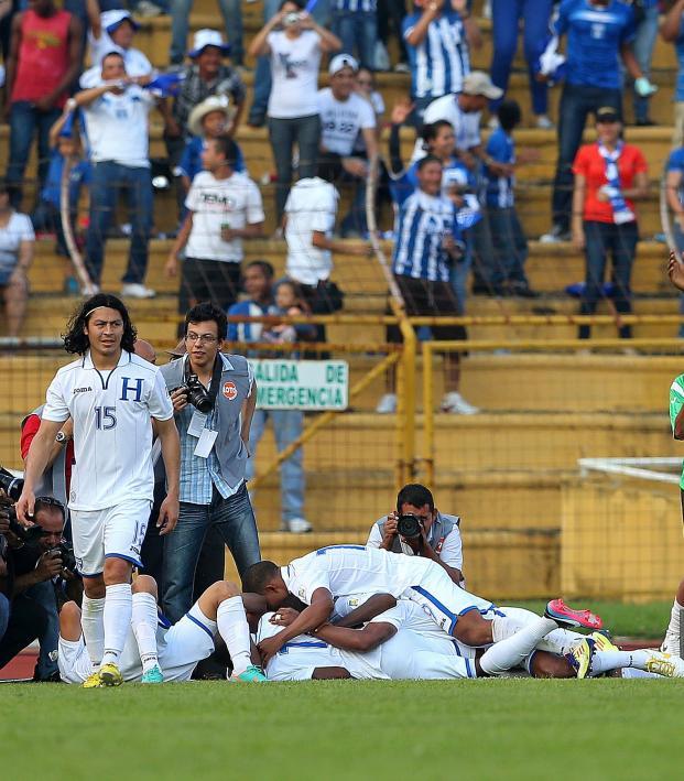 USMNT vs Honduras Prediction & Preview