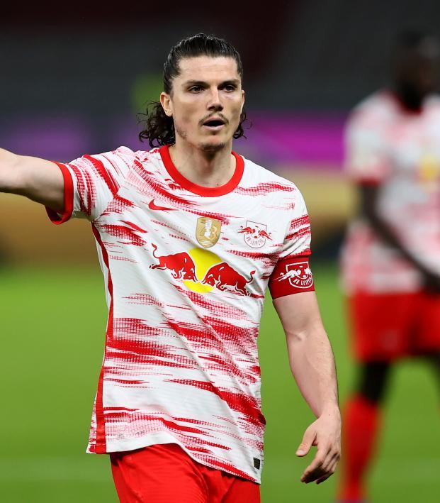 Sabitzer Becomes Latest Bayern Transfer History List Victim