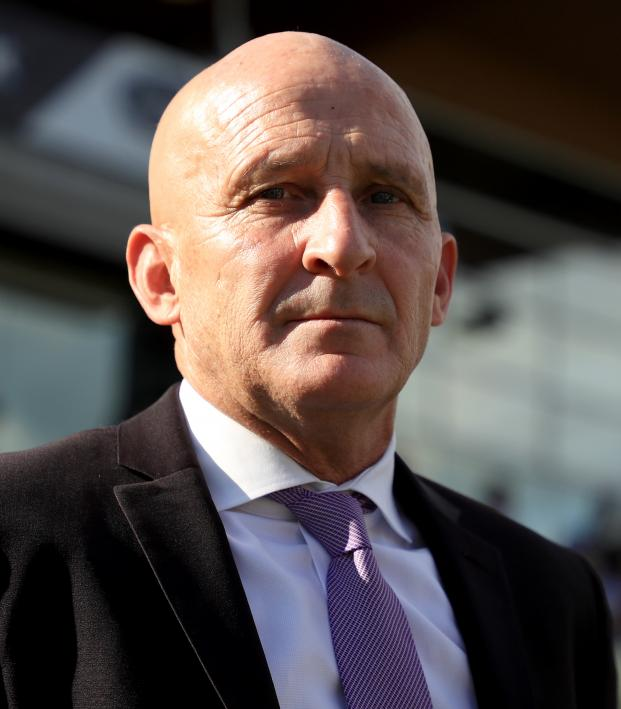 Paul Riley Accusations
