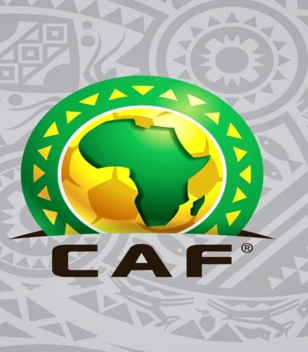 CAF president banned