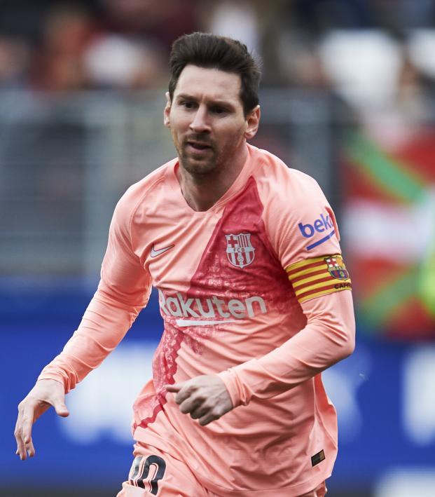 richest soccer clubs 2019