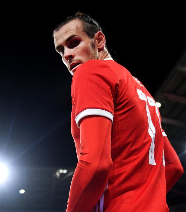 Wales vs Slovakia highlights 2019