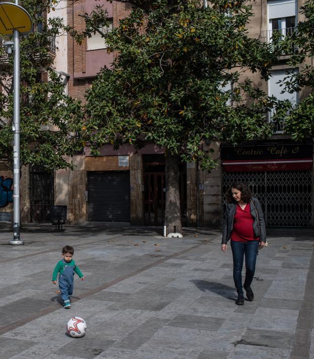 Spain coronavirus news today