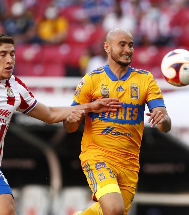 Repechaje Clausura 2021 Liga MX