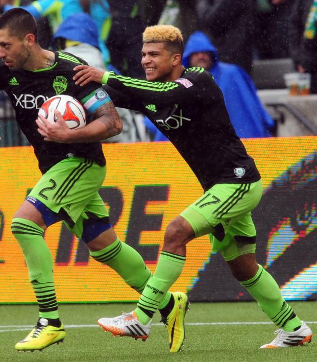 MLS Promotion Relegation Ideas