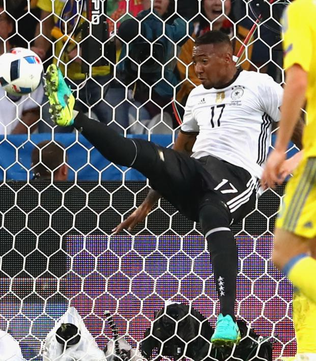 best goal-line clearances 2019