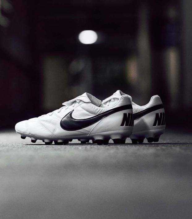 Nike Premier II cleats