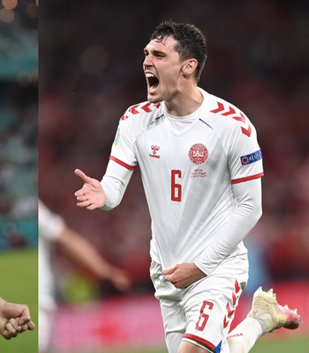 Denmark vs Wales Prediction, Preview, How To Watch