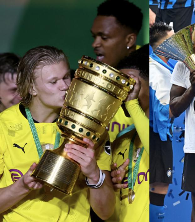 Haaland or Lukaku? Chelsea Targets Top Strikers
