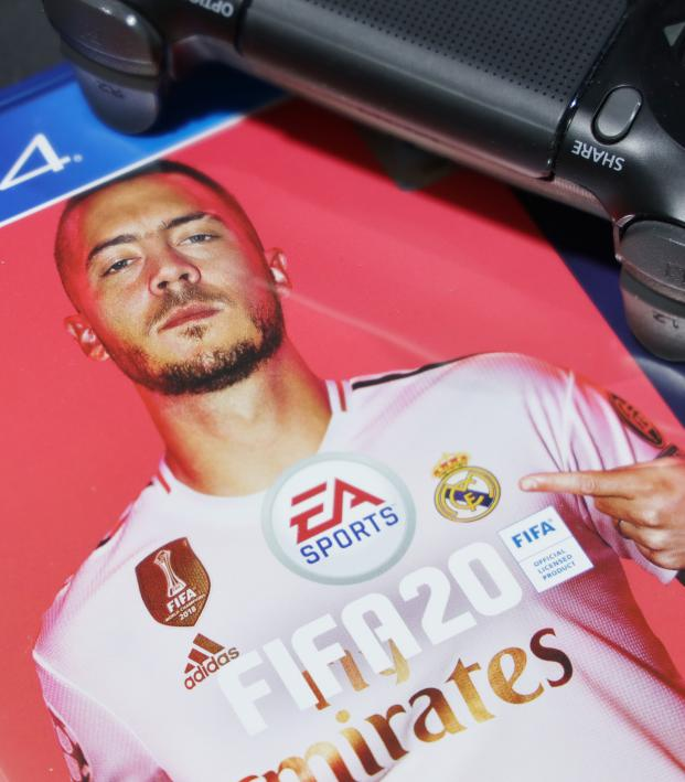 FIFA 20 game modes explained