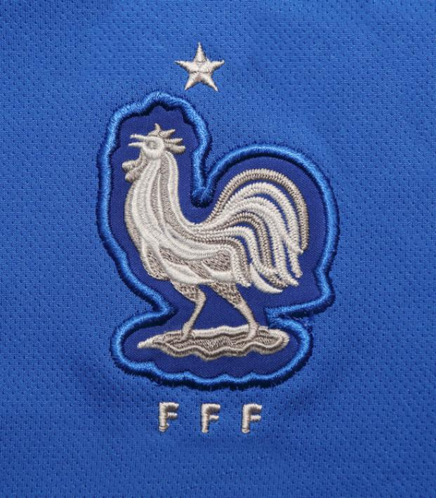 France Spartak Moscow friendly