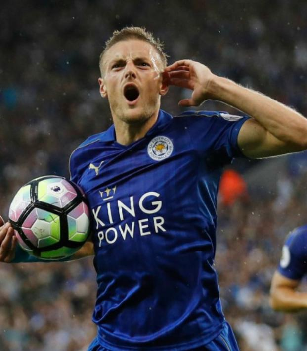 10 Fastest Players in the Premier League